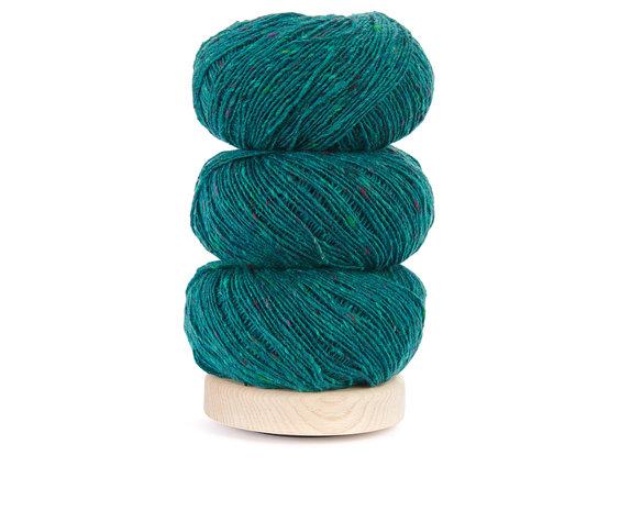 Geilsk Geilsk Tweed - Nr. 39