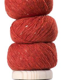 Geilsk Tweed - Nr. 28