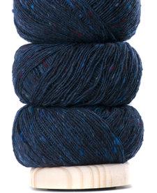 Geilsk Tweed - Nr. 16