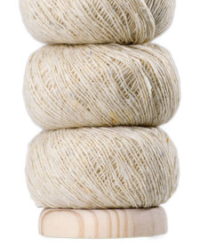 Geilsk Tweed - Nr. 04