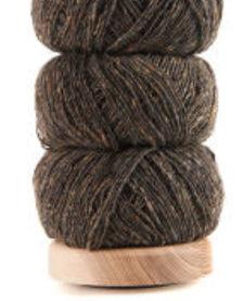 Geilsk Tweed - Nr. 34