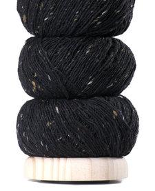 Geilsk Tweed - Nr. 03