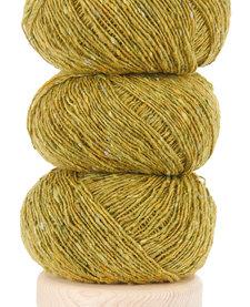 Geilsk Tweed - Nr. 37