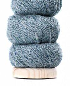 Geilsk Tweed - Nr. 13