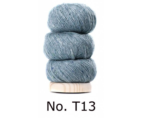 Geilsk Geilsk Tweed - Nr. 13