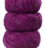 Geilsk Geilsk Tweed - 022 - Pink