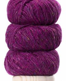 Geilsk Tweed - Nr. 22
