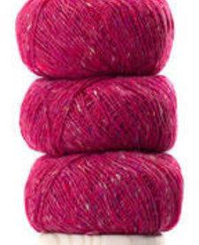 Geilsk Tweed - Nr. 25