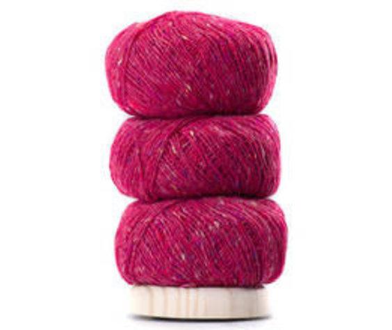 Geilsk Geilsk Tweed - Nr. 25