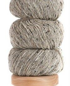 Geilsk Tweed - Nr. 33