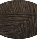 Istex (Létt Lopi) Alafoss Lopi - 0053 - Acorn Heather