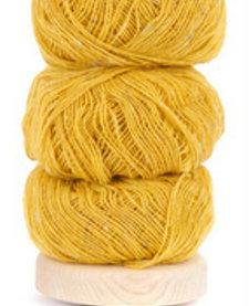 Geilsk Tweed - Nr. 40