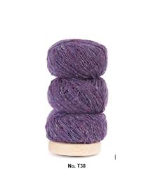 Geilsk Tweed - Nr. 38