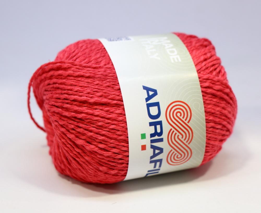Adriafil Adriafil - Provenza - 86 - Rood
