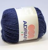 Adriafil Adriafil - Provenza - 89 - Marine