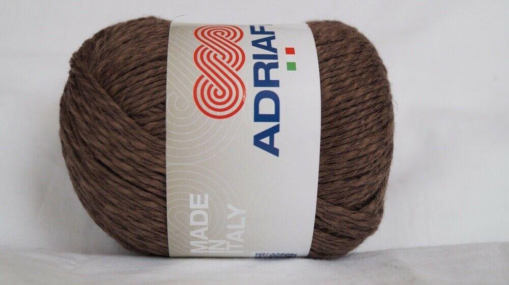 Adriafil Adriafil - Provenza - 88 - Taupe