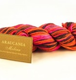 Araucania Molina - 103 - Roze/Oranje