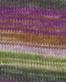 Step 6 Irish Rainbow - Nr. 630