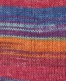 Step 6 Irish Rainbow - Nr. 632