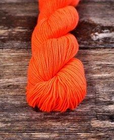Sock Yeah Neon - Nr. 1003