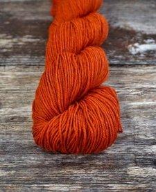 Sock Yeah - Nr. 117