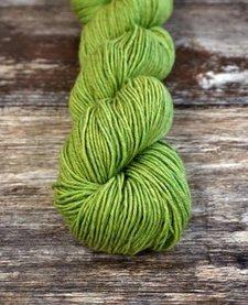 Sock Yeah - Nr. 114