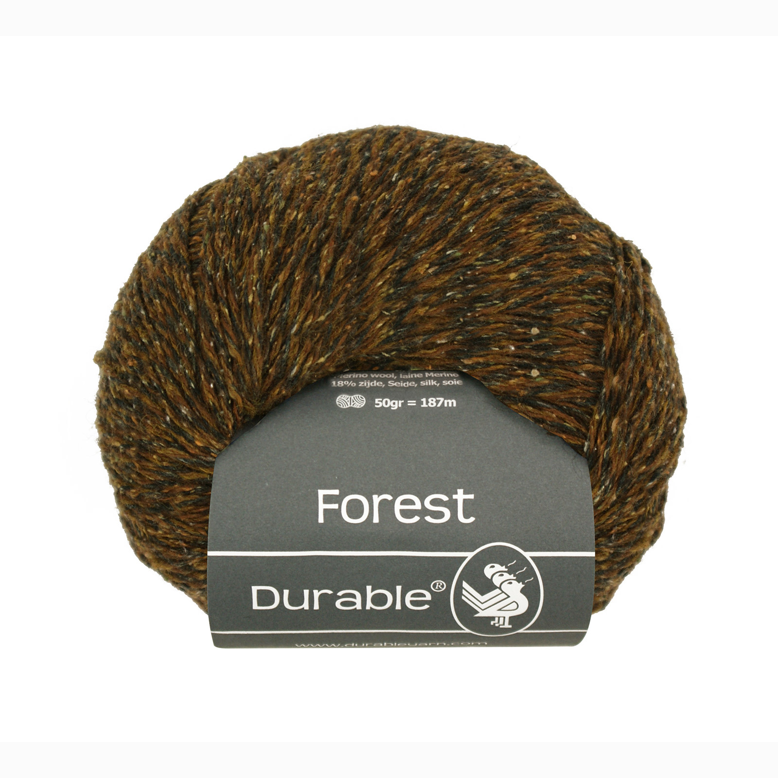 Durable Forest - 4009