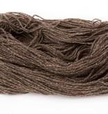 Elsebeth Lavold Silky Wool - 193 - Mocha
