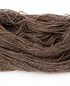 Silky Wool - Nr. 193