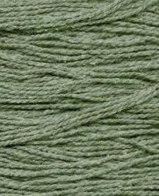 Silky Wool - Nr. 187