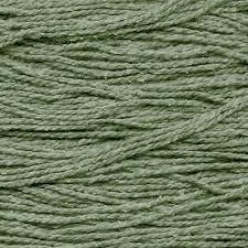 Elsebeth Lavold Silky Wool - 187 - Greenstone