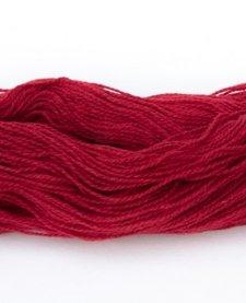 Silky Wool - Nr. 114