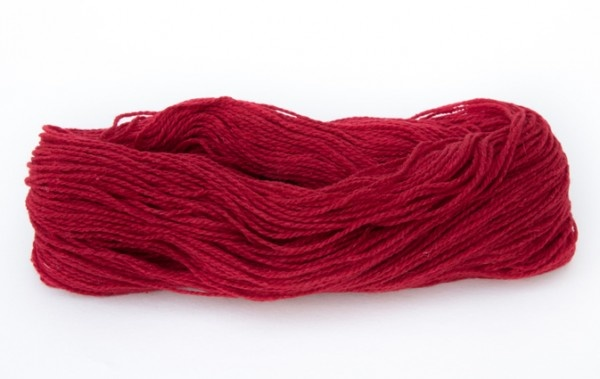 Elsebeth Lavold Silky Wool - 114 - Marachino