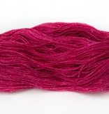 Elsebeth Lavold El Silky Wool - 183 - Royal Fuchsia