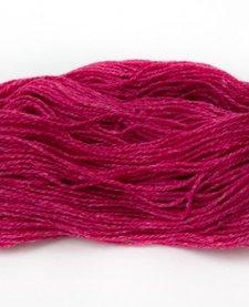 Silky Wool - Nr. 183