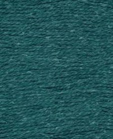 Silky Wool - Nr. 182