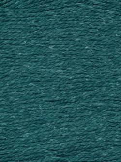 Elsebeth Lavold Silky Wool - 182 - Larkspur