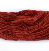 Elsebeth Lavold Silky Wool - 178 - Scarlet