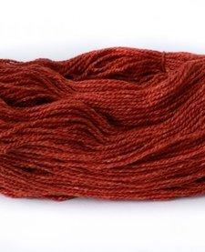 Silky Wool - Nr. 178
