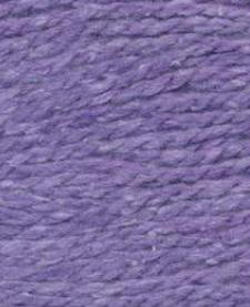 Silky Wool - Nr. 173