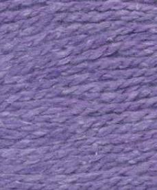 Elsebeth Lavold Silky Wool - 173 - African Violet