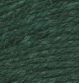Elsebeth Lavold El Silky Wool - 170 - Grove Of Pine