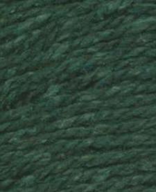 Silky Wool - Nr. 170