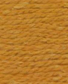 Silky Wool - Nr. 169