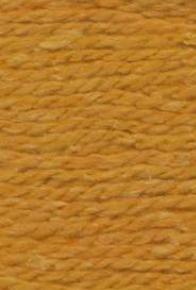 Elsebeth Lavold Silky Wool - 169 - Goldenrod