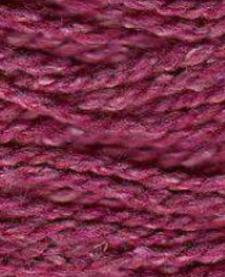 Silky Wool - Nr. 133