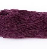 Elsebeth Lavold Silky Wool - 132 - Oxblood