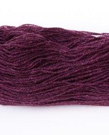 Silky Wool - Nr. 132