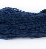 Elsebeth Lavold Silky Wool - 116 - Prusian Blue