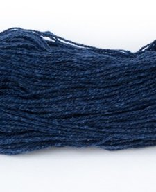 Silky Wool - Nr. 116